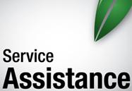 Assistances